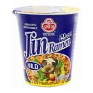 JIN (cup) Ramen - Mild - OTTOGI