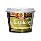 RA UDONG (bowl) - Mushroom - DONGWON