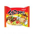 SOGOKIMYUN (Spicy Beef) Noodle Soup - SAMYANG