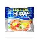 BIBIM MEN Sweet & Spicy Cold Noodles - PALDO