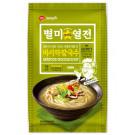 Seafood Noodle Soup (2 servings) - SEMPIO