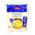 Fresh Udon Noodles 200g - YUTAKA