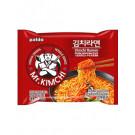 MR KIMCHI Kimchi (soup) Ramen - PALDO
