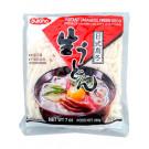 Instant Japanese Fresh Udon 200g - SUKINA