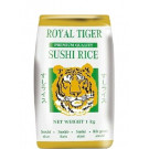 Premium Quality Sushi Rice 1kg - ROYAL TIGER