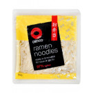 Ramen Noodles 160g - OBENTO