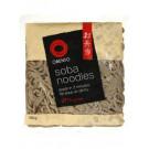 Soba Noodles 180g - OBENTO