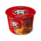 MR KIMCHI Kimchi (soup) BIG CUP Ramen - PALDO
