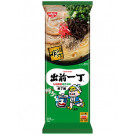 Kyushu Tonkotsu Flavour Bar Noodles - NISSIN