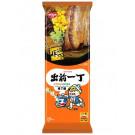Hokkaido Miso Tonkotsu Flavour Bar Noodles - NISSIN