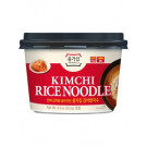 Kimchi Rice Noodle - JONGGA