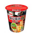 Instant Cup Ramen - Tokyo SHOYU Flavour - ACECOOK