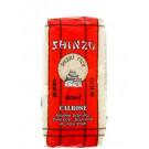 Calrose Sushi Rice - SHINZU