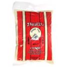 Calrose Sushi Rice 10kg - SHINZU