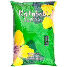 Sushi Rice 10kg - KOTOBUKI