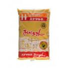 White Miso Paste (Okasan) 500g - HANAMARUKI