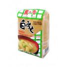 White Miso Paste (Shiro) 1kg - HANAMARUKI