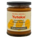 Miso Paste 300g - YUTAKA