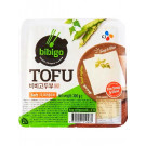 Korean Soft Tofu (for Soup & Stew) 300g - BIBIGO