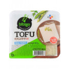 Korean FirmTofu (for Fried Dishes) 300g - BIBIGO