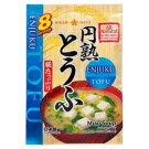 Instant Miso Soup with Tofu (8 servings) - HIKARI