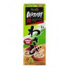 Wasabi Paste 90g - S&B