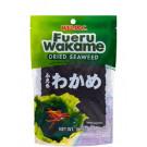 Fueru Wakame (Cut Dried Seaweed) 56.7g - WEL PAC