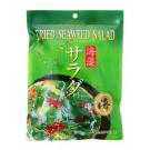 Dried Seaweed Salad - WEL PAC