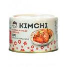 Canned Kimchi 160g - AJUMMA REPUBLIC