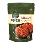 Sliced Kimchi 500g (pouch) - BIBIGO