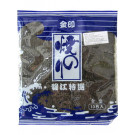 Roasted Seaweed (Nori) 10 Sheets - JIN BI HAI