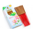 Thai Insence Sticks - Sandalwood - NOPPAMAS