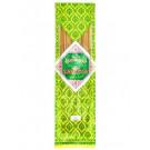 Thai Incense Sticks 90g - Jasmin - NOPPAMAS