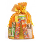 Net Bag for Monk's Gift (contents not included) - 40cm x 34cm (approx)
