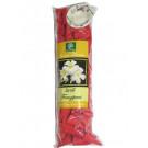 Incense Cones – Frangipani Scent – THAISIAM SPA