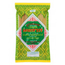 Incense Sticks (20cm) - Jasmine Scent – NOPPAMAS