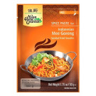 Indonesian Mee Goreng (Sambal Stir Fry Noodles) Spice Paste - ASIAN HOME GOURMET