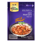 Indian Rogan Josh Curry Spice Paste - ASIAN HOME GOURMET