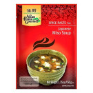 Japanese Miso Soup Paste - ASIAN HOME GOURMET