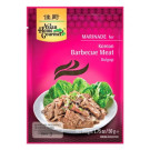 Korean Bulgogi Meat Marinade - ASIAN HOME GOURMET