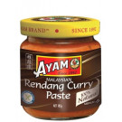 Curry Paste for Beef Rendang - AYAM
