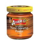 Nasi Goreng Paste - AYAM