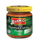 Malaysian Curry Paste - AYAM