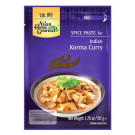 Indian Korma Curry Spice Paste - ASIAN HOME GOURMET