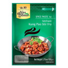 Szechuan Kung Pao Spice Paste - ASIAN HOME GOURMET