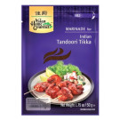 Indian Marinade for Tandoori Tikka - ASIAN HOME GOURMET