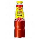 Malaysian EXTRA HOT Chilli Sauce - MAGGI
