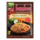 Nasi Goreng (Indonesian Fried Rice) Paste - BAMBOE