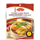 Curry Laksa Paste - DOLLEE
