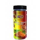 Palm Sugar Powder 300g - JEENY'S
